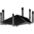 D-LINK-NETWORK-ROUTER-AC3200