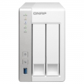 QNAPTS-231-US-2-Bay-HomeSOHO-NAS-for-Personal-Cloud