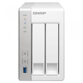 QNAPTS-231-US-2-Bay-HomeSOHO-NAS-for-Personal-Cloud
