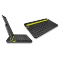 Logitech-K480Multi-Device-Bluetooth-Keyboard-(Black)