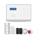 Wolf-Guard-สัญญาณ-เครื่องกันขโมย-ใส่ซิม-3G-WIFI-โทรแจ้งผ่านมือถือ