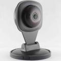 Z-BEN-กล้อง-IP-วงจรปิดตั้งโต๊ะ-1-ล้านพิกเซล