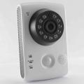 Z-BEN-กล้อง-IP-วงจรปิด-ทรงแป้น-1-ล้านพิกเซล