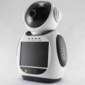 Z-BEN-กล้อง-IP-วีดีโอโฟน