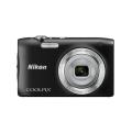 กล้อง-Nikon-COOLPIX-S2900-ความละเอียด20.1ล้านพิกเซล