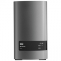 WD-My-Book-Duo-WDBLWE0080JCH-SESN-8TB