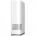 WD-My-Cloud-WDBCTL0060HWT-SESN-6TB