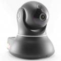 CAMNOOPY-กล้อง-IP-วงจรปิดไร้สาย-1-ล้านพิกเซล-CN-PT100E
