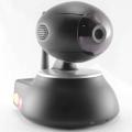 CAMNOOPY-กล้อง-IP-วงจรปิดไร้สาย-1-ล้านพิกเซล-CN-PT100