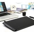 Ugee-แผ่น-Graphics-Tablet-6-คีย์ลัด-ปากกาดิจิตอลชาร์จได้-EX07
