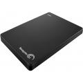 Seagate-New-Backup-Plus-Slim-2TB-USB-3.0-Black-รุ่น-STDR2000300