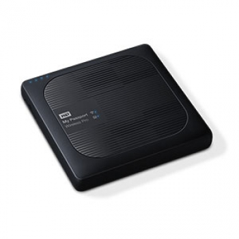 WD-My-Passport™-Wireless-Pro-2TB-WDBP2P0020BBK-PESN
