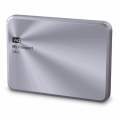 WD-My-Passport-Ultra-1TB-WDBTYH0010BSL-PESN-Metal-Edition-Silver