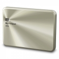 WD-MY-PASSPORT-ULTRA-1TB-Metal-Edition-WDBTYH0010BCG-PESN-China-Gold