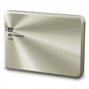 WD-MY-PASSPORT-ULTRA-1TB-Metal-Edition-WDBTYH0010BCG-PESN-China-Gold