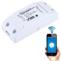 Sonoff/433-DIY-WiFiสมาร์ทจับเวลาควบคุมระยะไกลโมดูลสวิทช์ไฟ