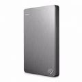 Seagate-New-Backup-Plus-USB-3.0-2.5-1TB-STDR1000303-Red