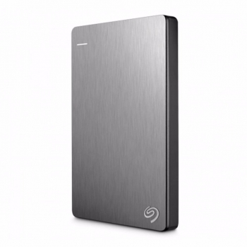 Seagate-New-Backup-Plus-USB-3.0-2.5-1TB-STDR1000303-Red