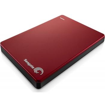 Seagate-New-Backup-Plus-Slim-2TB-USB-3.0-Red-STDR2000303