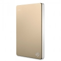 Seagate-New-Backup-Plus-Slim-2TB-USB-3.0-Gold-STDR2000307