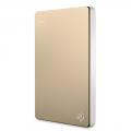 Seagate-New-Backup-Plus-Slim-2TB-USB-3.0-Gold-STDR2000307
