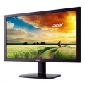 Acer-Monitor-LED-18.5inch