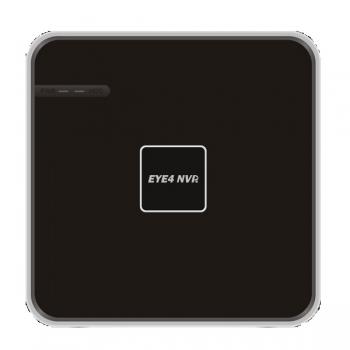 VSTARCAM-กล่อง-NVR-8-ช่อง