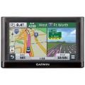 GARMIN-GPS-จีพีเอสนำทางรถยนต์-Nuvi-4592-จอ-5-นิ้ว